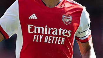 Arsenal - Tottenham: Gunners mit Minimalisten-Aufschwung