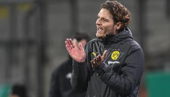 VfL Wolfsburg - BVB: Beim Lieblingsgegner auf CL-Kurs