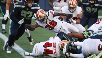 Wild Wild NFC West: Darum erreichen hier 3 Teams die Playoffs