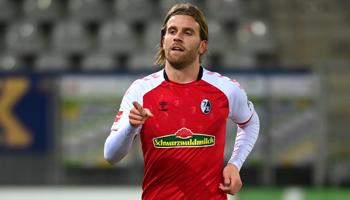 Bayern München – SC Freiburg: Das Team der Stunde wittert seine Chance