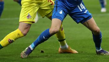TSG Hoffenheim - 1. FC Köln: Effzeh fürchtet Kramaric-Serie
