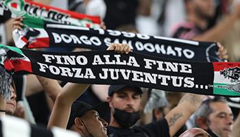Juventus - AC Mailand: Die alte Dame und die große Krise