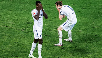 FC Bayern – TSG Hoffenheim: Rekordmeister will Revanche