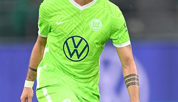 Bayer Leverkusen - VfL Wolfsburg: Wölfe mit frischen Kräften