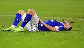 Schalke – FC Bayern: S04 droht die nächste Klatsche