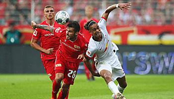 RB Leipzig – Union Berlin: Ärgern die Eisernen das nächste Spitzenteam?