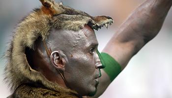 Union Berlin - VfL Wolfsburg: Die Wölfe zeigen ihr wahres Gesicht