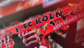 VfB Stuttgart - 1. FC Köln: Effzeh will den Schwaben-Fluch brechen