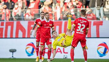 SC Freiburg – Union Berlin: Duell der Europapokal-Anwärter