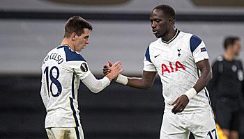 Everton – Tottenham: Die Chance auf den langersehnten Titel
