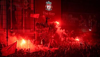 FC Liverpool - Manchester City: Das Beste, was die Premier League zu bieten hat
