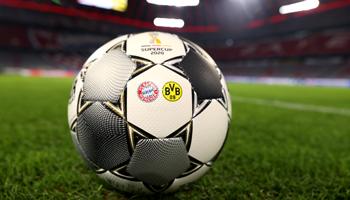 BVB - FC Bayern: Der Druck lastet auf den Nagelsmännern