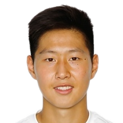Kang-In Lee
