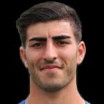 Muhammed Kiprit