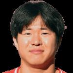 Chang-hun Kwon