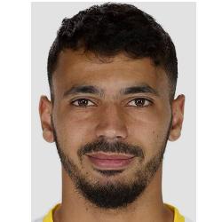 Farid Boulaya