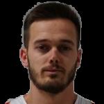 Mirko Ivanic