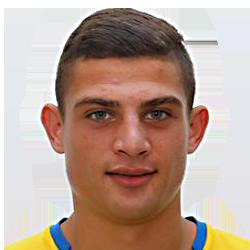 Nikolas Ioannou