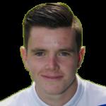 Liam Kelly