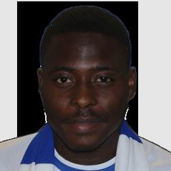 Bright Osayi Samuel
