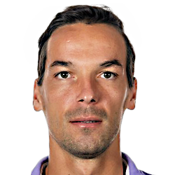 André Leão