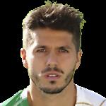 Pato Rodríguez