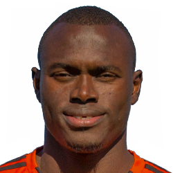 Zargo Touré