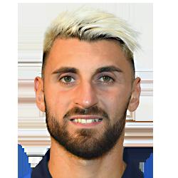 Vincenzo Grifo