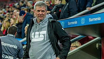 Bayer Leverkusen – 1. FC Köln: Die Werkself ist ein Funkel-Angstgegner