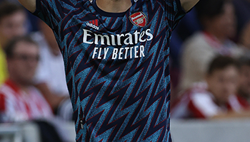 Arsenal - Chelsea: Gunners wollen totalen Fehlstart abwenden