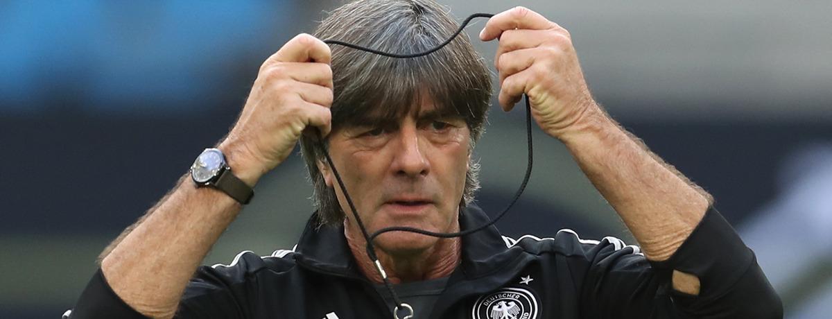 Road to EURO 2020: Die Lehren aus der Qualifikation