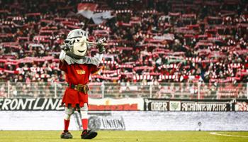 1. FC Union Berlin - Bayer Leverkusen: Eine Schweizer Wundertüte