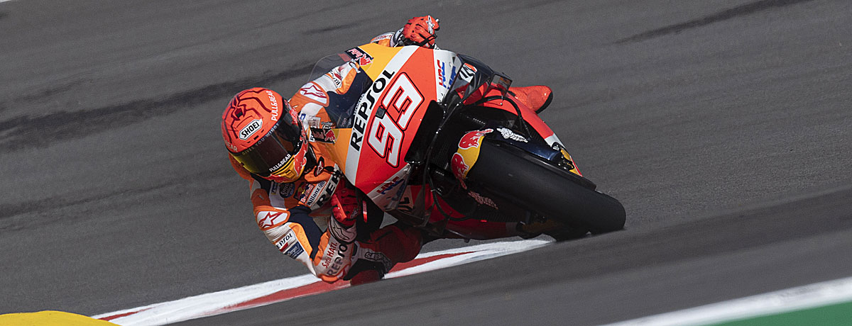 MotoGP GP von Frankreich: Keine spanische Dominanz mehr