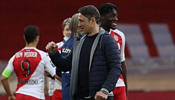 Meisterschaft Ligue 1: Noch 4 Teams haben die Chance auf den Titel