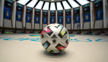 Egal ob Mailand oder Madrid: Hier landen die EM-Stars!