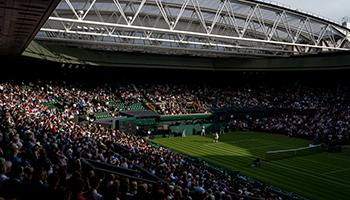 Alexander Zverev und die Jagd nach dem Grand Slam-Erfolg