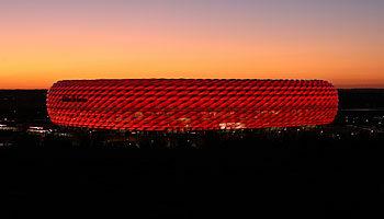 FC Bayern: Diese Stars verließen den Klub ablösefrei