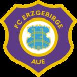 Erzgebirge Aue