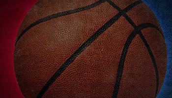 Wagner mit Rekord: Die höchsten deutschen Draft-Picks in der NBA