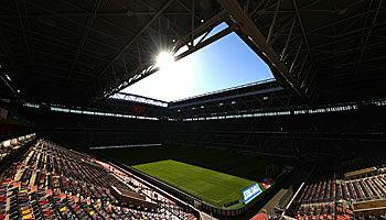 Fortuna Düsseldorf - Werder Bremen: SVW droht Fehlstart