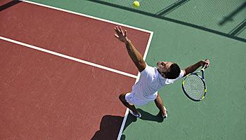 Tennis: Diese Stars fehlen bei den Olympischen Spielen