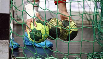 Olympia-Handball: Weiterkommen wird für DHB-Team kein Selbstläufer