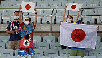 Qualität aus Fernost: Die erfolgreichsten Japaner der Bundesliga