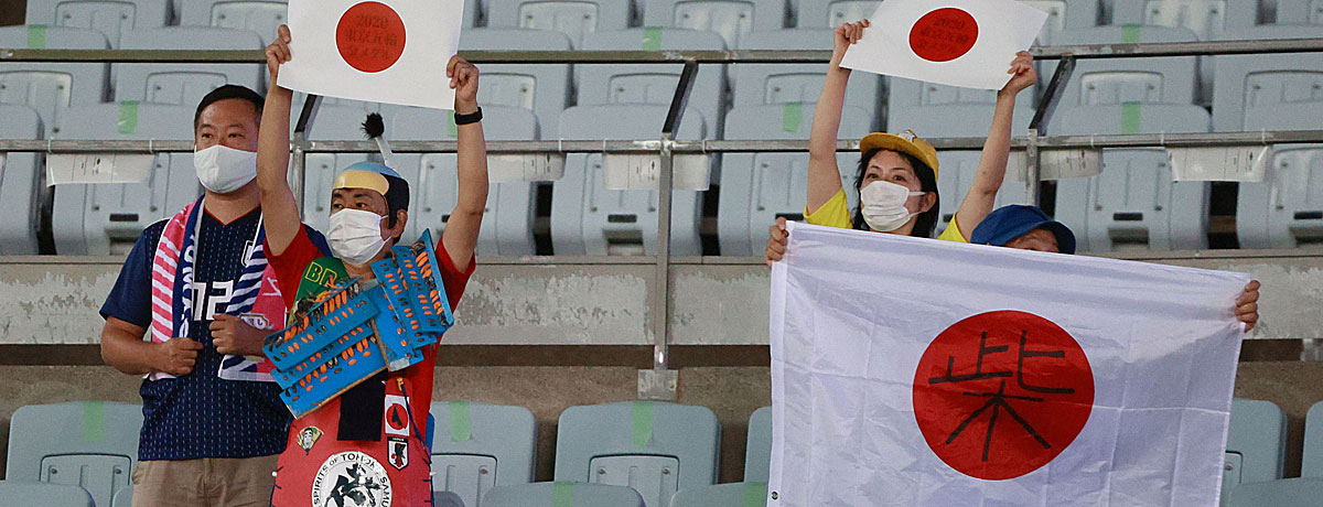 Die erfolgreichsten Japaner der Bundesliga