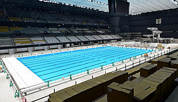 Olympia Medaillenspiegel: So steht der Kampf um das Edelmetall