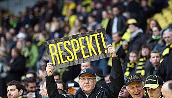 Bundesliga: Das sind die Rekordtransfers (Zu- und Abgänge) der 18 Klubs