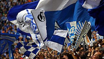 Schalke - HSV: Klassiker eröffnet die Saison