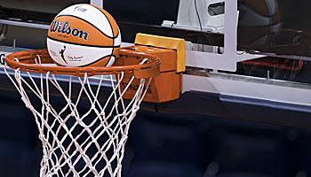 Dennis Schröder: Lakers-Abschied ist nicht ausgeschlossen