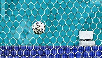 Saudi Arabien - Deutschland: Endspiel für das Kuntz-Team