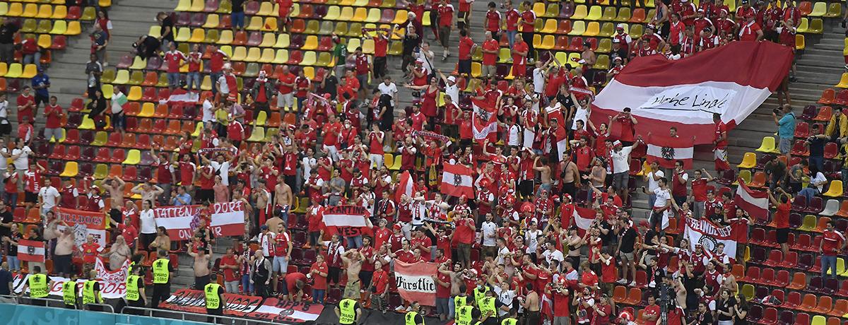 Moldawien - Österreich: Ein Pflichtsieg für die ÖFB-Kicker